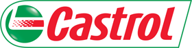 CastrolSRF - гоночная тормозная жидкость с уникальными характеристиками